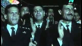 تحميل اغاني محمد سعد الطريق الى ايلات MP3