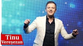 Tinu Vereşezan   NOU   Colaj Etno 2019