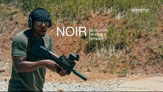 EVOLUTION | NOIR: Season 6 Episode 2
