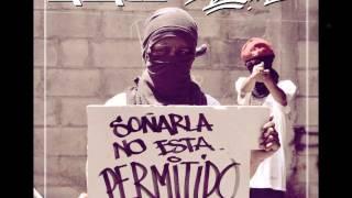 Volatil (Audio) - La Zaga (Video)