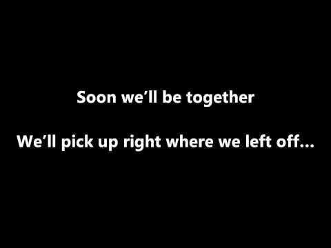 Worldwide by Big Time Rush with Lyrics