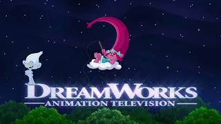 netflix dreamworks animation television 2017 3 most popular videos