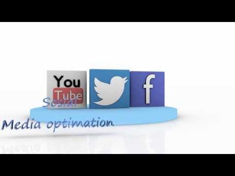 mp4 Seo Republik, download Seo Republik video klip Seo Republik