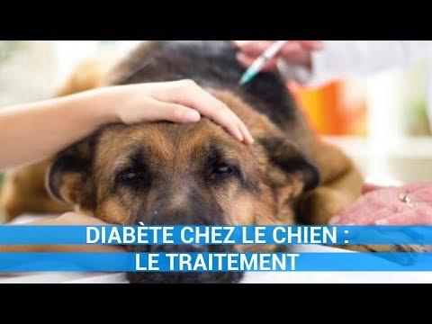 Ne savent pas sur le diabète et en mourir