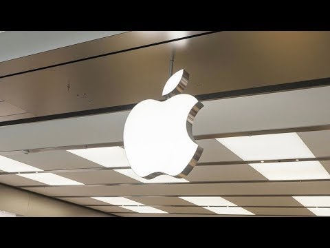 , title : 'History of the Apple Logo
