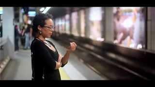Maurane Voyer - Doudou (Official Video)