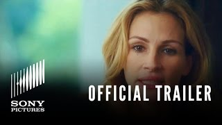 Eat Pray Love Trailer Image