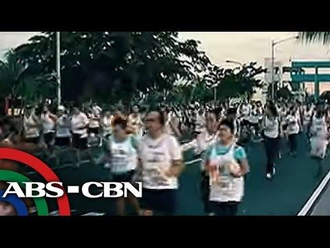 Kung paano mawalan ng timbang sa pamamagitan ng pag-inom ng protina
