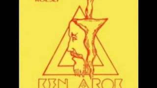 Harry Roesli (Indonesia, 1977) - Ken Arok (Full Album)