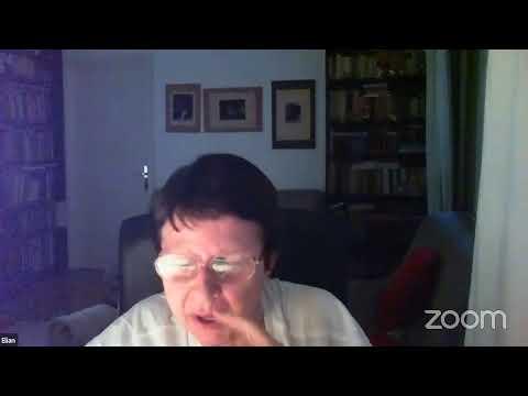Cum se restabilește vederea la 10