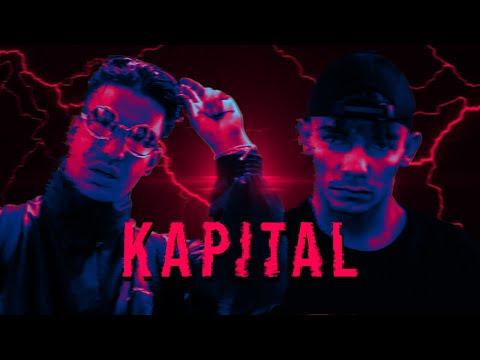 Capital bra lelele lyrics