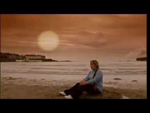 Música Brahms' Lullaby