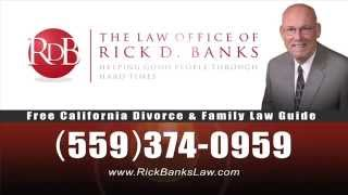preview picture of video 'Fresno Divorce Lawyer | 559-374-0959 | Divorce Attorney Fresno CA'