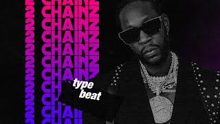 """[FREE] 2 Chainz x Migos x Lil Wayne Type Beat 2020 - """"Banditti"""" Prod. KrissiO"""