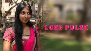 Love Pulse || Directed by VK || Short Film Talkies