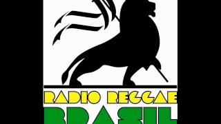 Mark  Holder - Sweet Caroline - Radio Reggae Brasil