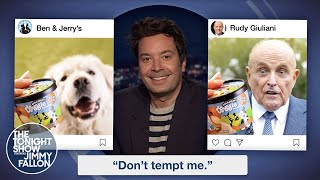 Video Thumbnail jimmyfallon