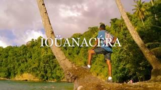 Découvrez la Martinique façon Ioüanacéra