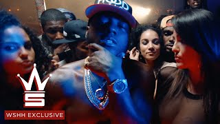 "Ace Hood ""Carried Away"" (WSHH Exclusive - Official Music Video)"