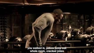 Dr. Dre - I Need A Doctor (Explicit) ft. Eminem, Skylar Grey (Official Music Video High Quality Mp3) (Subtitles)