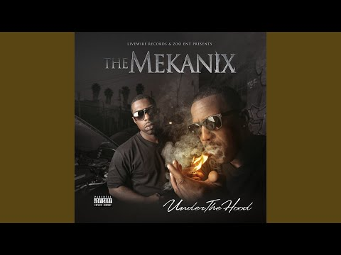 Abandonment (feat. Mozzy & Philthy Rich)