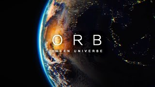 Orb Official Trailer Sci Fi Film