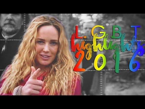 Essynamherst's Video 141871967162 g8mLS8IslYI