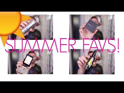Primer Plus Mattifier by Bobbi Brown Cosmetics #5