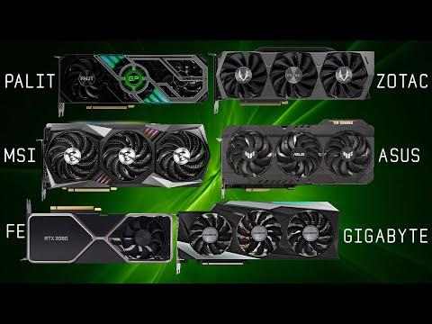 Xbox one system prekyba verte