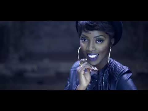 Patoranking Girlie O Remix Official Video ft  Tiwa Savage tooXclusive com 1