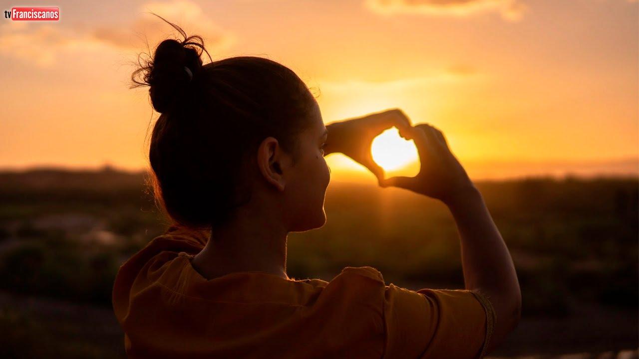 Palavra da Hora |  Jesus quer nos ver alegres