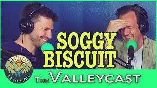 Joe Learns Dirty Irish Phrases with Peter Rollins   The Valleycast, Ep. 24 (Highlights)