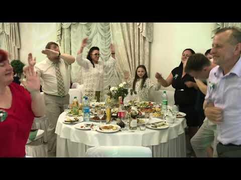 Мишко Пастушак, відео 13