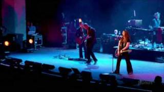 Alanis Morissette - Unprodigal Daughter (2008) Brixton, London