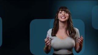 What is a turnaround? Juliana Morgan (alternative version)