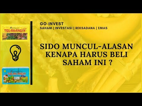 mp4 Id Investing Sido, download Id Investing Sido video klip Id Investing Sido