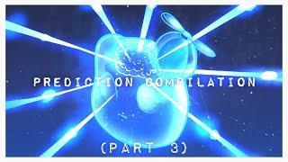 The SMii7Y Prediction Compilation (Part 3)