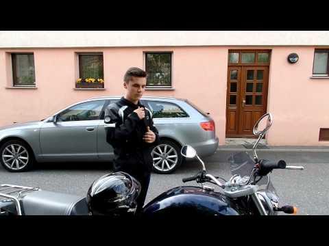 mp4 Biker Boyz Unterfranken, download Biker Boyz Unterfranken video klip Biker Boyz Unterfranken