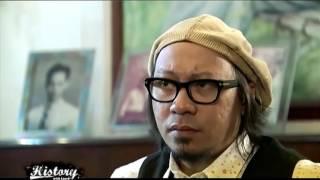 HISTORY / YAMAN NG PAMILYA COJUANGCO full Video