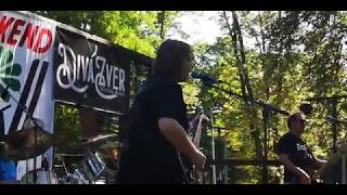 Video Still got the blues (FIVE+,COVER,Nitra live 2019)