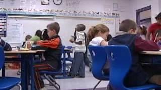 Children's Hunger Alliance Agency Video