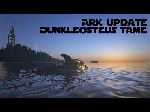 Steam Community :: Video :: ARK: Survival Evolved Update