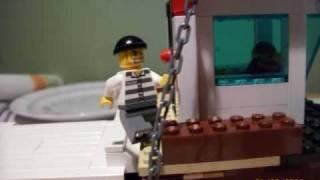lego prison escape.wmv