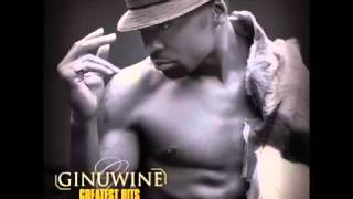 Ginuwine -  How Would You Like It Funkmaster Flex RnB ClassiCs
