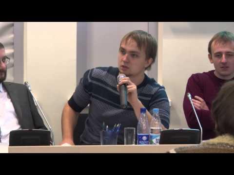 Форумы про бинарные опционы