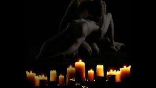 Theatre of Tragedy - As the Shadows Dance Sub Español Traducción