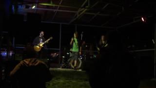 Video ITAI - Nepodlehni (Vzdor Fest III,26.08.2016)