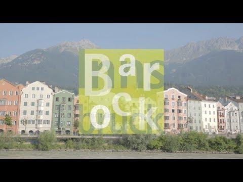 Innsbruck Barock | DOKU