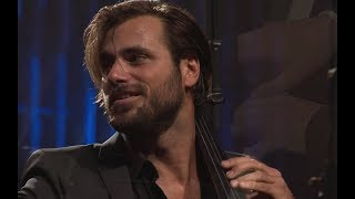 "HAUSER - ""Live in Zagreb"" FULL Classical Concert"