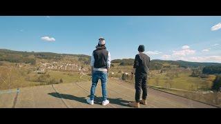 تحميل و مشاهدة Refugees Of Rap - Ma Bihmni Shi ★ لاجئي الراب - مابيهمني شي ★ MP3